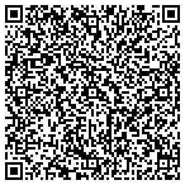 QR-код с контактной информацией организации Частное предприятие ЧП «Студия 5»