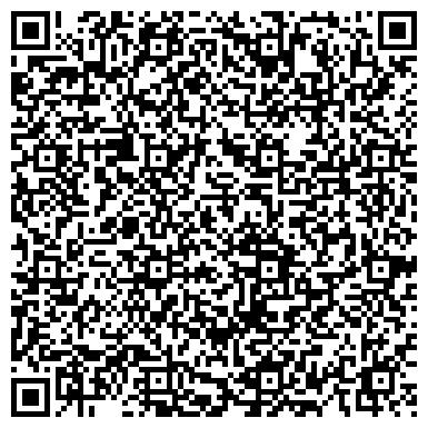"""QR-код с контактной информацией организации Рекламно-производственная компания """"Элетек"""""""