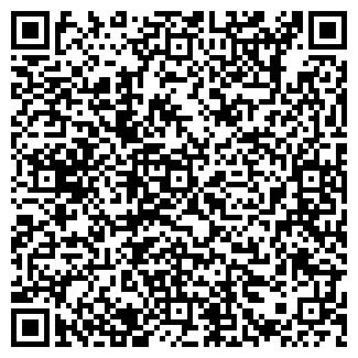 QR-код с контактной информацией организации ONLY Styling