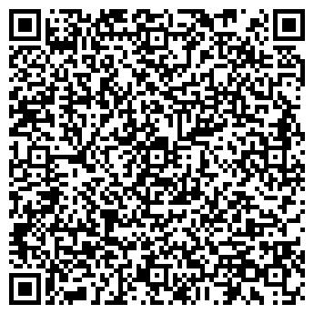 QR-код с контактной информацией организации ФОП Сорока П.П.