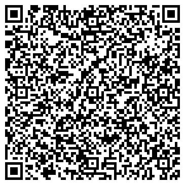 """QR-код с контактной информацией организации Рекламно производственное предприятие """"Satori"""""""
