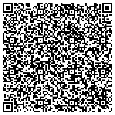 QR-код с контактной информацией организации RA KVADRO PLUS — реклама на транспорте