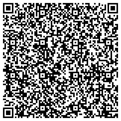 QR-код с контактной информацией организации ЧП Тоблер (private entrepreneur)
