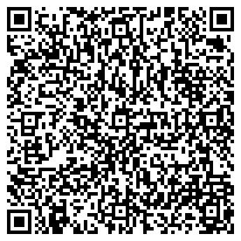 """QR-код с контактной информацией организации ТзОВ фірма """"ОЛТО"""""""