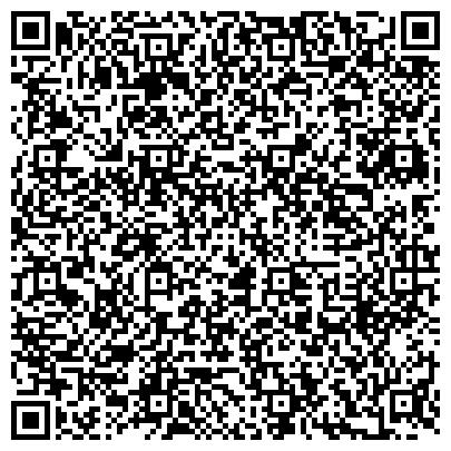 QR-код с контактной информацией организации Общество с ограниченной ответственностью ООО «ВГ Групп» — профессиональное торговое оборудование