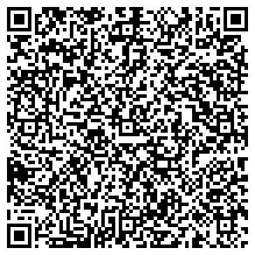 """QR-код с контактной информацией организации Общество с ограниченной ответственностью ООО """"ХАРЭЛЕКТРОТРАНС"""""""