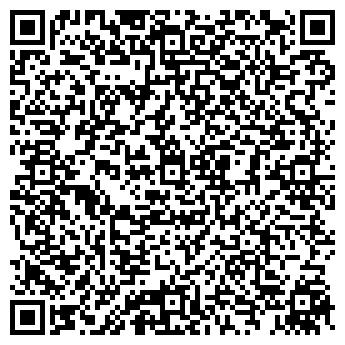 QR-код с контактной информацией организации Субъект предпринимательской деятельности Vinyl Masters