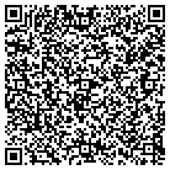 """QR-код с контактной информацией организации ООО """"СВ"""""""