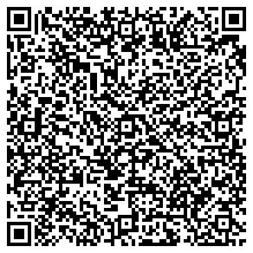 QR-код с контактной информацией организации Субъект предпринимательской деятельности ЧП Шалимова