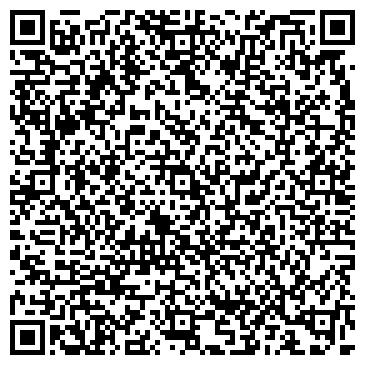 """QR-код с контактной информацией организации """"Китай-город"""