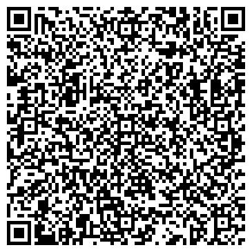 QR-код с контактной информацией организации Частное предприятие ЧП «Интерфинансгрупп»