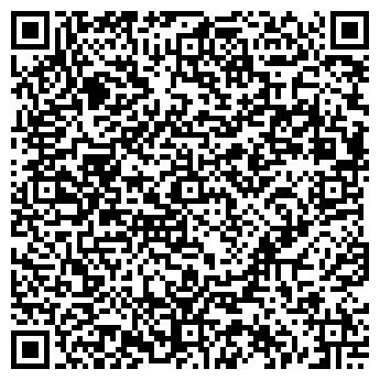 QR-код с контактной информацией организации ЧП Усольцев