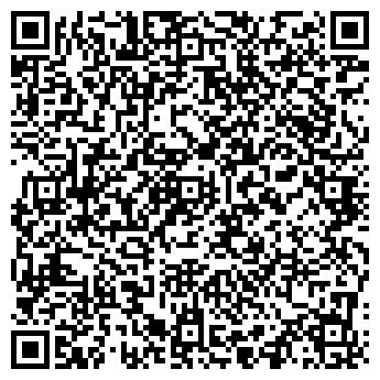 QR-код с контактной информацией организации ЧП Игнатенко