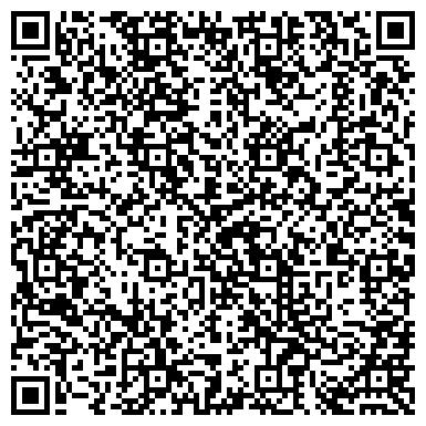 """QR-код с контактной информацией организации RA """"Svitlo Inform"""" ФЛП Жадобкин А.Н."""