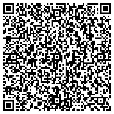 QR-код с контактной информацией организации Компания «Re-Fresh»