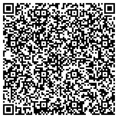 QR-код с контактной информацией организации Рекламное агентство «PRодвижение»