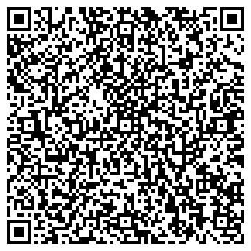 """QR-код с контактной информацией организации ХООО """"ТЕХНОЗНАК"""""""