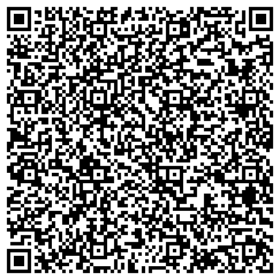 QR-код с контактной информацией организации МАЛОЕ ГОСУДАРСТВЕННОЕ ПРЕДПРИЯТИЕ НАЦИОНАЛЬНОЙ АКАДЕМИИ НАУК УКРАИНЫ « КВАРК »