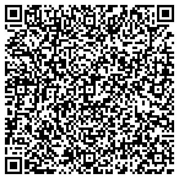 QR-код с контактной информацией организации ООО «Интеллект Ужгород», Общество с ограниченной ответственностью