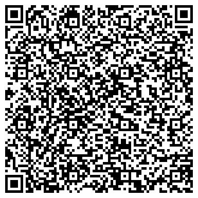 QR-код с контактной информацией организации Magic Illumination Co., Limited