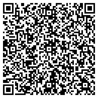 QR-код с контактной информацией организации FIGMO-04