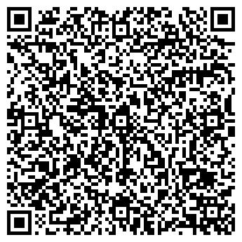 QR-код с контактной информацией организации imVIL