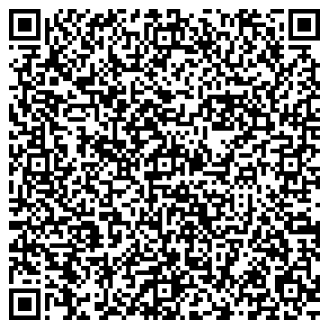 """QR-код с контактной информацией организации Общество с ограниченной ответственностью ООО """"Компания Патриот"""""""