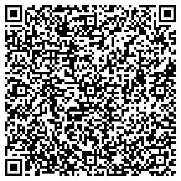 """QR-код с контактной информацией организации Общество с ограниченной ответственностью ООО """"Империал милленниум"""""""