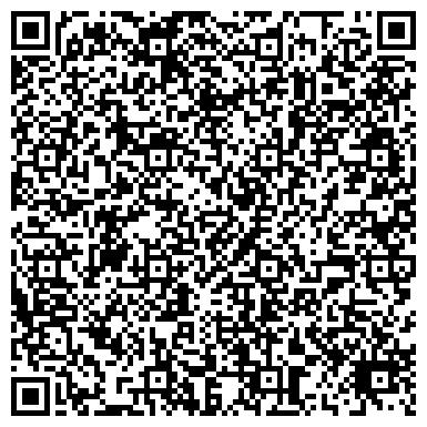 """QR-код с контактной информацией организации Частное предприятие интернет-магазин """"Все для Вас"""""""