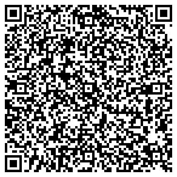 QR-код с контактной информацией организации Частное предприятие ЧП «Комплексное решение»