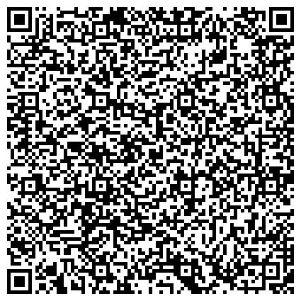 QR-код с контактной информацией организации Перші Вікна