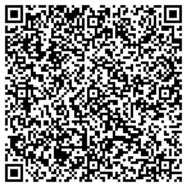 QR-код с контактной информацией организации ЧП «Днепромонтаж»