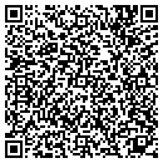 QR-код с контактной информацией организации ИГРО