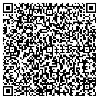 QR-код с контактной информацией организации УКС,Компания