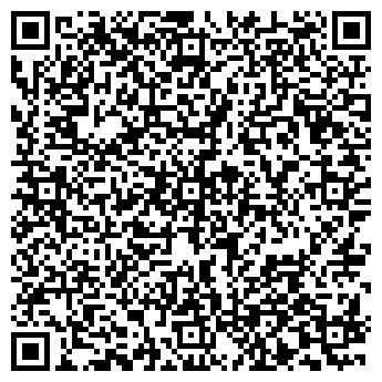 QR-код с контактной информацией организации Смилга, ЧП