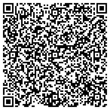 QR-код с контактной информацией организации Хит Авеню, СПД (Хит Avenue)