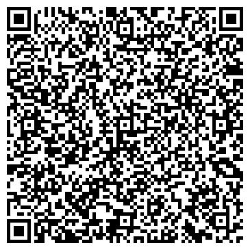 QR-код с контактной информацией организации Спец Вик, ООО
