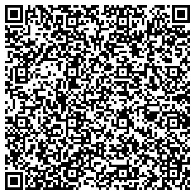 QR-код с контактной информацией организации СК Николаевская Верфь, ООО
