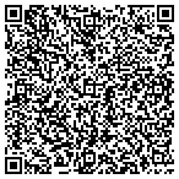 QR-код с контактной информацией организации Cкрап хаус, Компания (Scrap house)