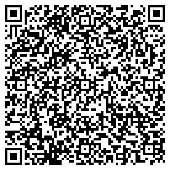 QR-код с контактной информацией организации Бразер, ЧП (Brozer)