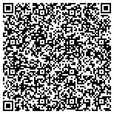 QR-код с контактной информацией организации Частное Предприятие РЕНОРУС, ЧП