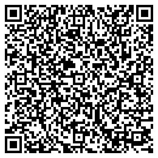 QR-код с контактной информацией организации КА-РЕ, ООО