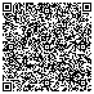 QR-код с контактной информацией организации ДАЙМЕКС, ООО