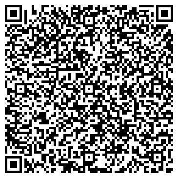 QR-код с контактной информацией организации Формтех, ООО