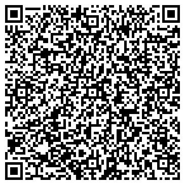 QR-код с контактной информацией организации Ярыгин Андрей, ЧП