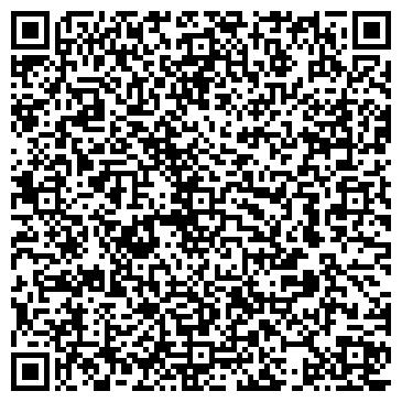 QR-код с контактной информацией организации Konelska Studio (Конельска Студио), ООО