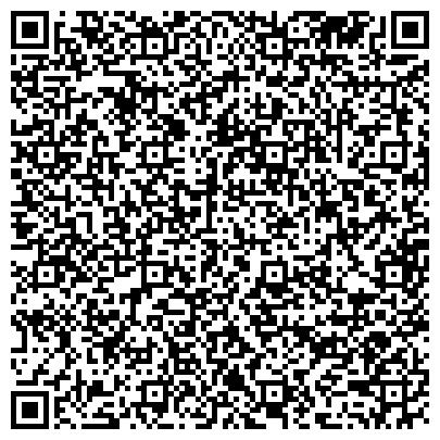 QR-код с контактной информацией организации Видео студия Бриф БОЙКО, ЧП