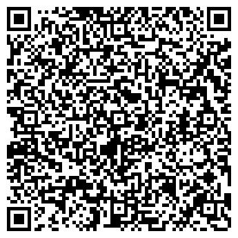 QR-код с контактной информацией организации Руденко Г.А., ЧП