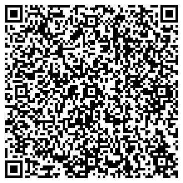 QR-код с контактной информацией организации Eдшот Креатив (AdShot Creative), ООО