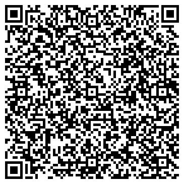 QR-код с контактной информацией организации Фотограф в Харькове, ЧП